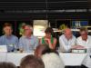 2. Mitgliederversammlung Vorstand 2013