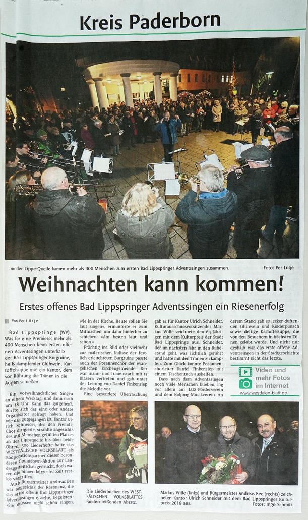 Artikel_Weihneachten_WV