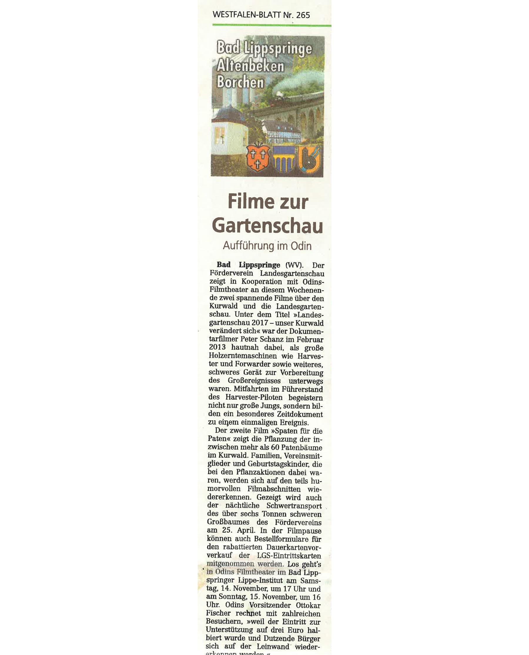 filmezurgartensxchau